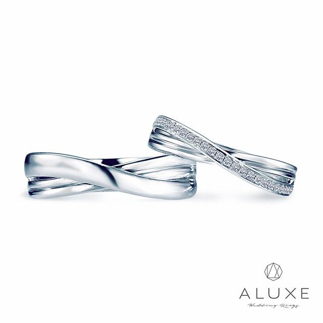 A Diamond 亞立詩鑽石 婚戒結婚戒指 男女對戒