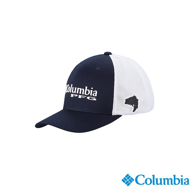 Columbia哥倫比亞 中性-棒球帽-深藍 UCU94950NY