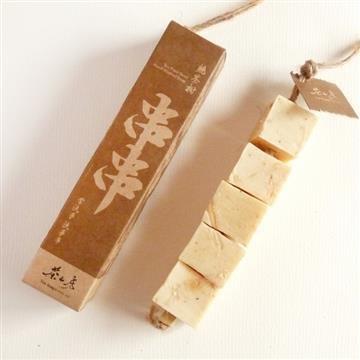 茶山房-【純茶樹洗手串】一入