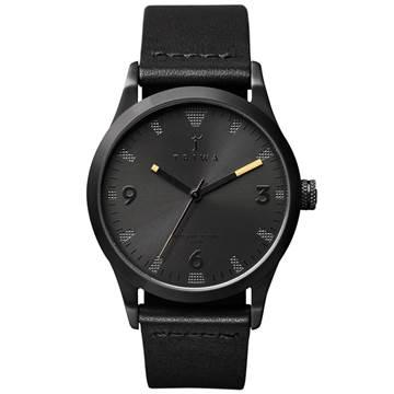 TRIWA 北歐設計瑞典品牌Sort of Black系列Black Classic(黑 LAST110-CL010113)