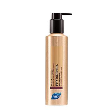 PHYTO髮朵 馭齡甦活護髮膜(175ml)