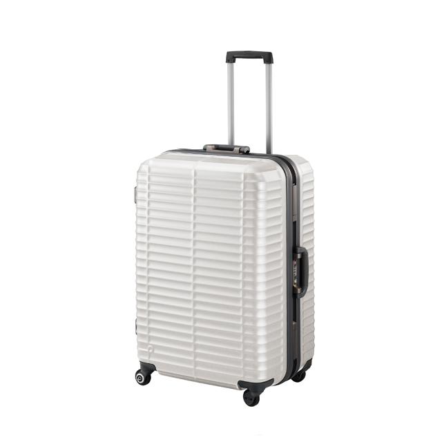 PROTECA 剛容 28吋 最高強度鋁框行李箱