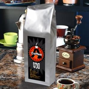 【A咖】義大利精選咖啡