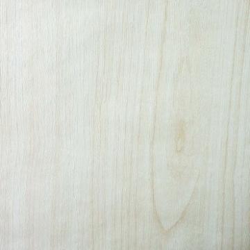 【特力屋】自然風情木紋貼布45x200cm 4021