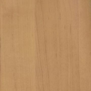 【特力屋】城市DIY木紋貼布 45CM* 2M-淺(W0166)
