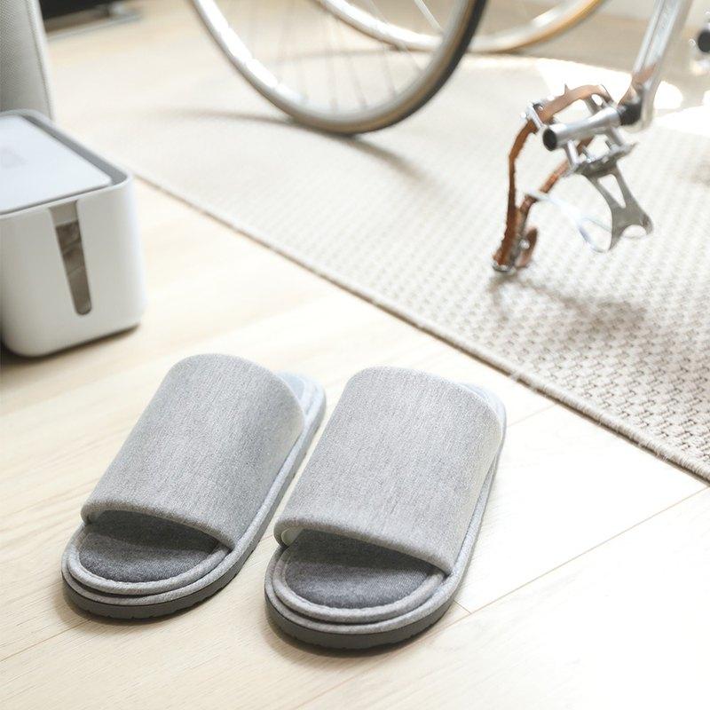 Unipapa 可換鞋墊 室內拖鞋