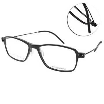 VYCOZ 眼鏡 Eco環保材質 黑 NORITER BLK
