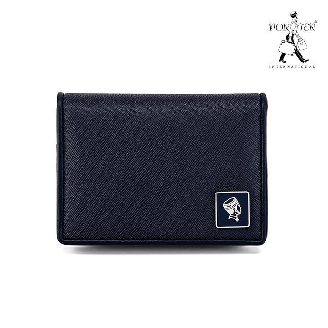PORTER INTERNATIONAL 法式時尚 BEND系列 11344-00279