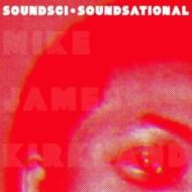 Soundsci/Soundsational