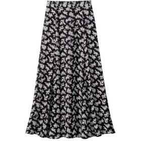 [マルイ] ソフトマーメイドシルエットスカート/ジーラ バイ リュリュ(ファッション)(GeeRA (fashion))
