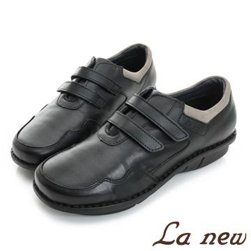 【La new】 氣墊休閒鞋(女223027738)
