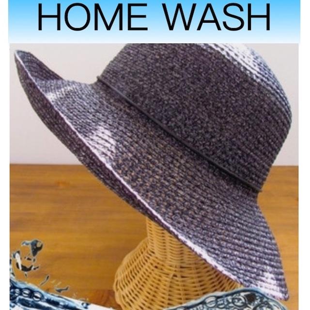 水洗EDGE CITY女士休閒遮陽帽