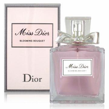 Dior 迪奧 花漾 淡香水 100ml