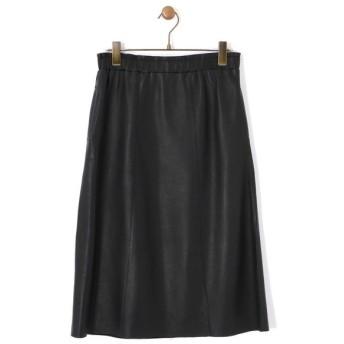 BEARDSLEY / ビアズリー 《HUMANOID》スカート