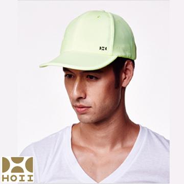 SUNSOUL防曬[棒球帽]黃光