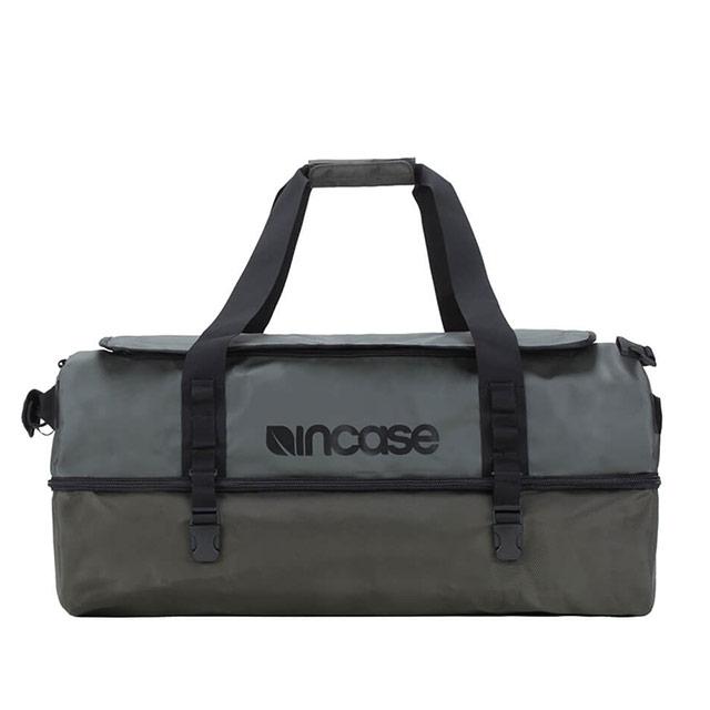 incase TRACTO 冒險系列 旅行背包XL號-灰