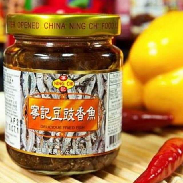 【寧記火鍋店】沾醬料12罐團購組(口味任選)