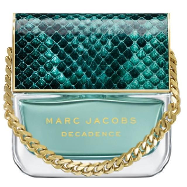 Marc Jacobs Divine Decadence 不羈女神淡香精 30ml