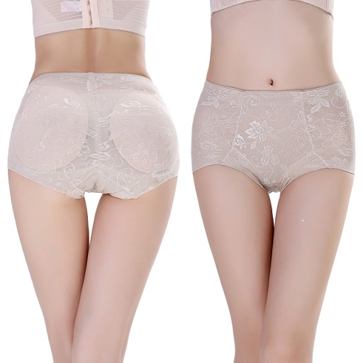 【我塑我形】380高丹中腰網紗透氣爆瘦無痕塑身褲