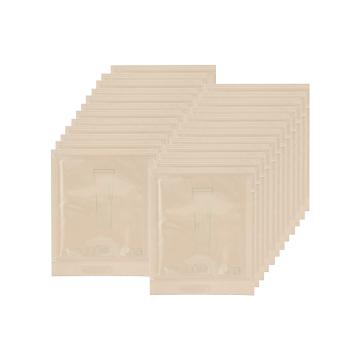 《Shu Uemura 植村秀》極保濕輕感防護乳SPF50/PA+++膚色1ml*24
