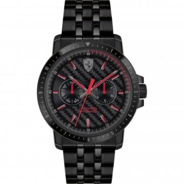 FERRARI 法拉利極勁腕錶/44mm/0830454