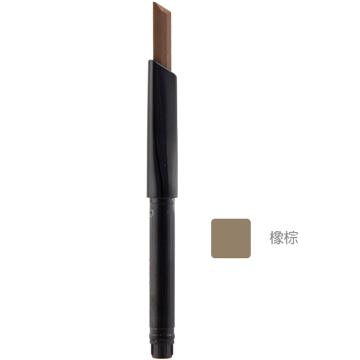 《Shu Uemura 植村秀》自動武士刀眉筆(筆蕊) 橡棕0.3g