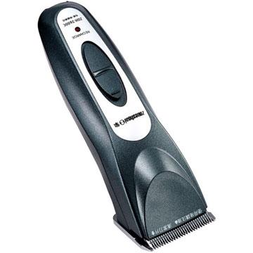 日象 黑鑽電動理髮器充插有線 無線兩用 ZOH-2600C