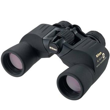 Nikon 尼康 ACTION EX 10X50CF 雙筒望遠鏡