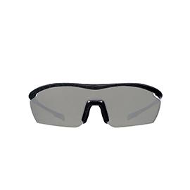 『專業運動』Siraya 運動太陽眼鏡 (灰色鏡片) GAMMA