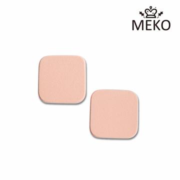 MEKO 正方海棉(60入) C-059