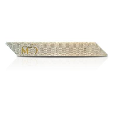 [ME5] 鋼點銼刀