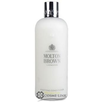 モルトンブラウン MOLTON BROWN インディアンクレス コンディショナー 300ml (060167)