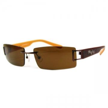 【PlayBoy】太陽眼鏡 PL1146A 10D 台南經銷商只賣公司貨 Play Boy 抗漲回饋價