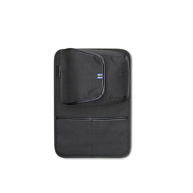 【NIID_UNO】一體成型後背包-攝影配件包 (總代理公司貨)