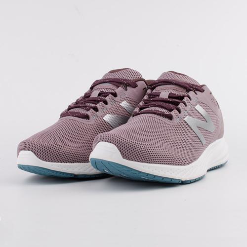 【NEW BALANCE】490 女慢跑鞋(W490CC6)