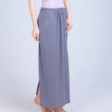 抗UV防曬遮陽裙