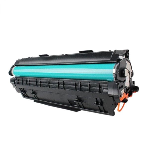 碳為觀紙專業代填~hp cf248a環保碳粉匣 適用m15w/m28w