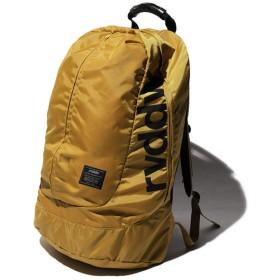[リバーサル] REVERSAL 正規販売店 メンズ レディース バックパック リュック バッグ NEW GIANT BAG rvbs025 KHAKI (コード:4133410605-1)