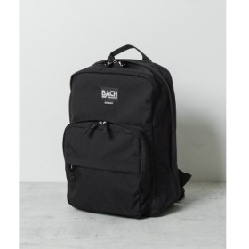 URBAN RESEARCH / アーバンリサーチ BACH TRACKMAN DAYPACK FOR UR