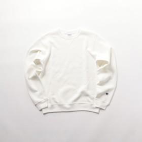 [マルイ] 【Champion/チャンピオン】9oz クルーネックスウェットシャツ(C5-P001)/ノーリーズ メンズ(NOLLEY'S)