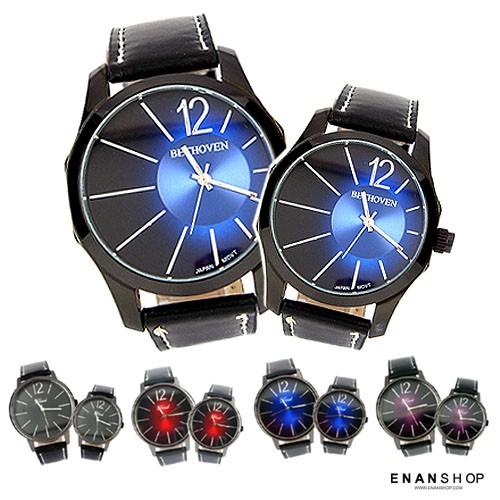 週年慶特價‧男錶女錶『金屬品味美學』手錶可當對錶‧單支價 惡南宅急店【0345F】