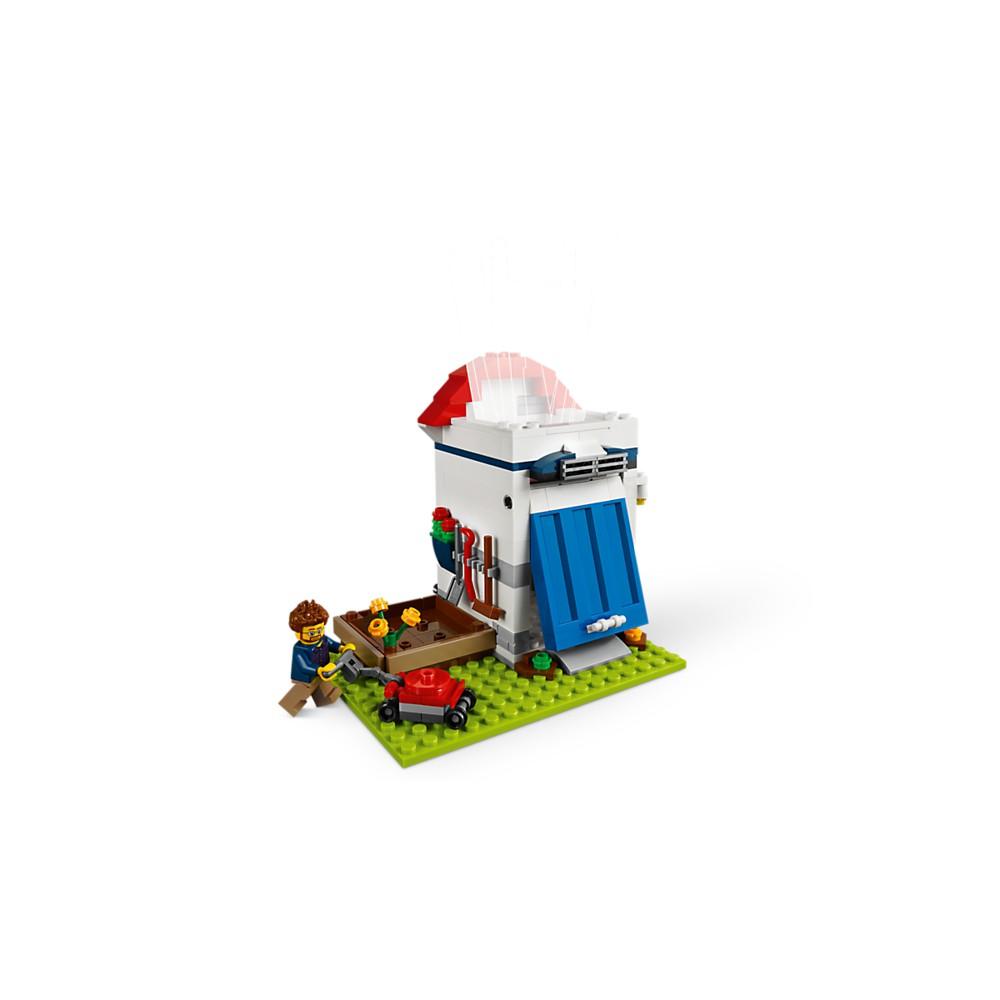 LEGO 40188 筆筒 樂高商店系列 【必買站】樂高盒組