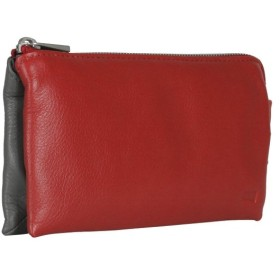 CAMPER [カンペール] JOANA 財布 その他 鞄・バッグ,スカーレット