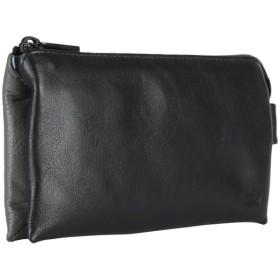 CAMPER [カンペール] JOANA 財布 その他 鞄・バッグ,ブラック
