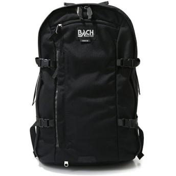 BACH / バッハ : BIKE2B(バッハ リュック バックパック デイパック カバン バッグ)129411