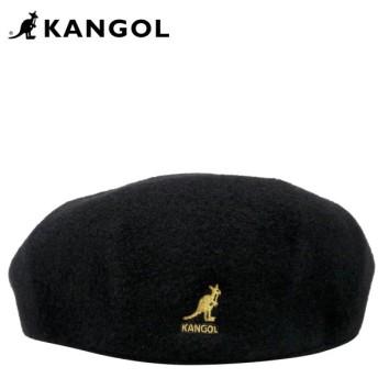 カンゴール ハンチング SMU ウールギャラクシー メンズ レディース 198169502 KANGOL | 帽子