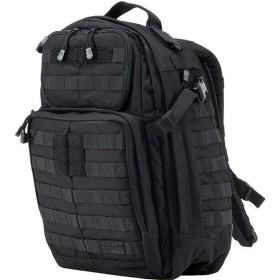 ZLX 屋外シミュレーションバックパック戦術的なショルダーバッグ男性と女性のための大きな屋外スポーツ防水登山バッグ-B