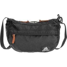 GREGORY(グレゴリー) Classic Bags Satchel S 653441041 ショルダーバッグ メンズ レディース ユニセックス [並行輸入品]