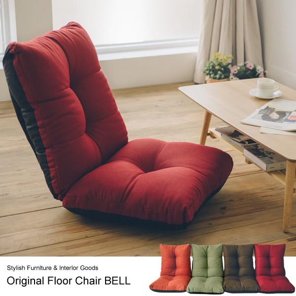 完美主義|韓風經典和室椅 沙發椅 懶骨頭 坐墊 椅墊 懶人椅 單人沙發椅 單人懶人椅 靠墊 雙人沙發【M0021】