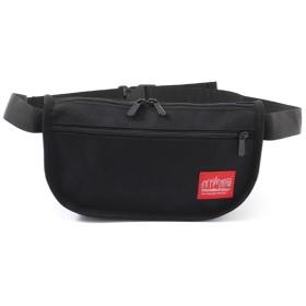 【マンハッタンポーテージ/Manhattan Portage】 Leadout Waist Bag